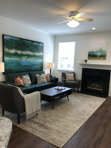 Three Bedroom Apartments in Limerick, PA